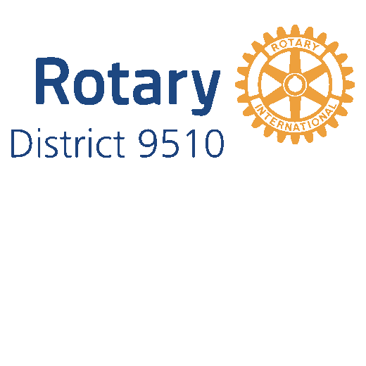 Rotary District 9510 - South Australia