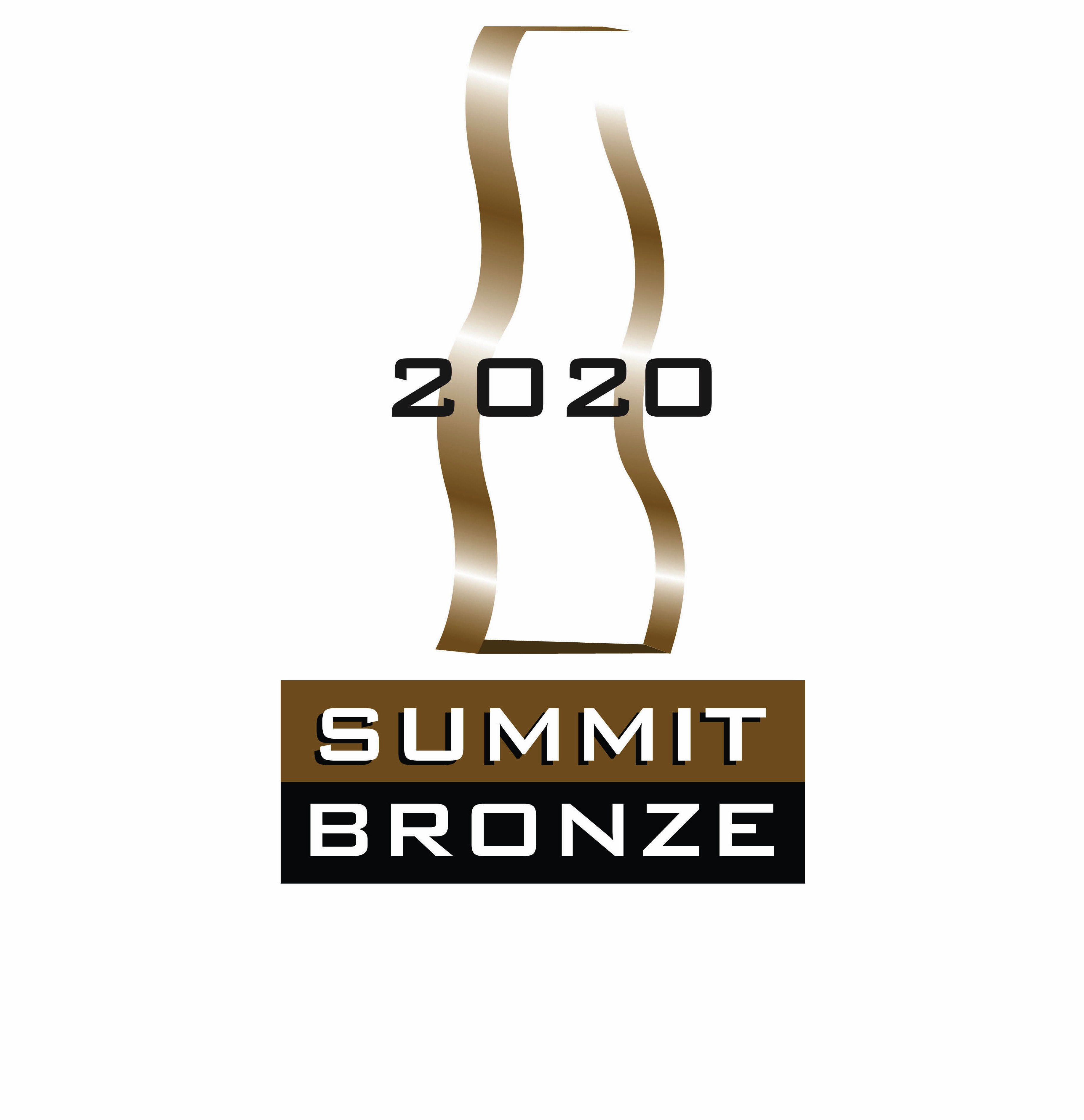 Summit Creative Award 2020